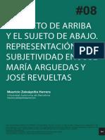 EL_SUJETO_DE_ARRIBA_Y_EL_SUJETO_DE_ABAJO.pdf