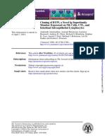 Anumanthan  J Immunol-1998-.pdf
