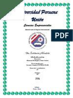 calidad-y-productividad-imp.docx
