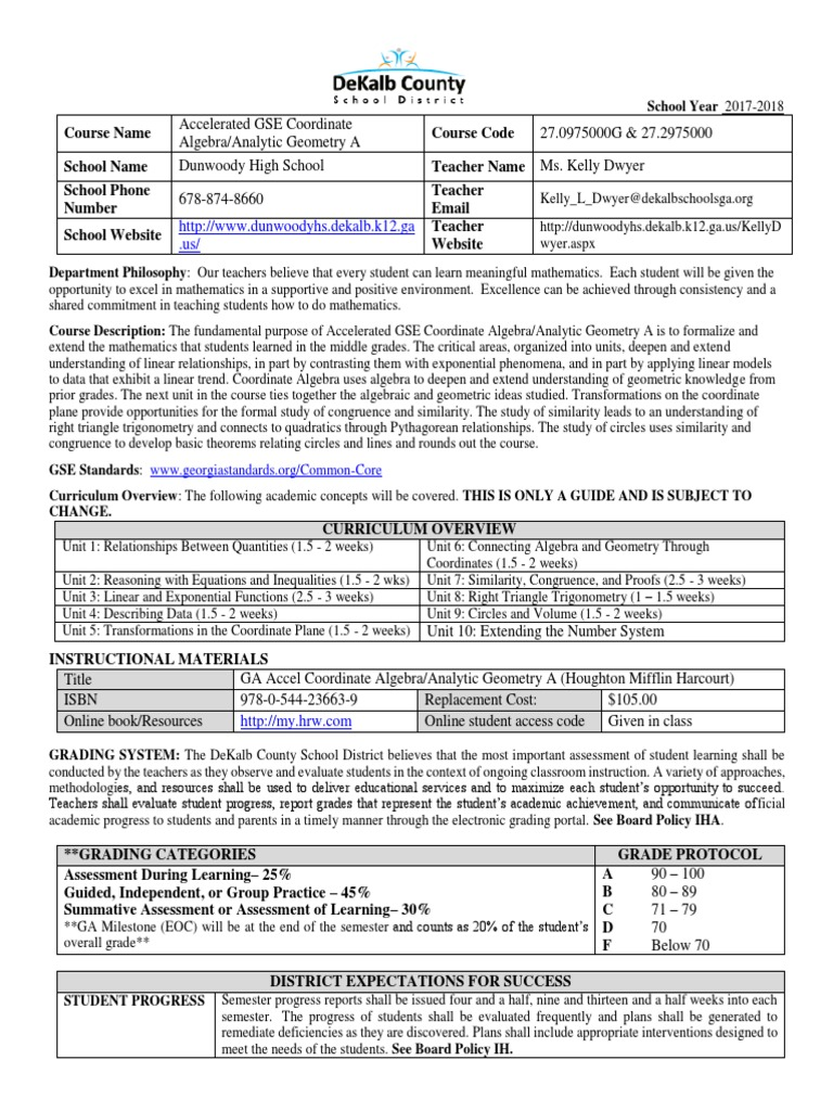 Old Fashioned English Language A2 Coursework Math Worksheets Ks2 To ...