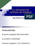 EL_NUEVO_PROCESO_DE_PERDIDA_DE_DOMINIO.pdf