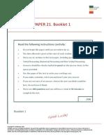 11PlusLeapCEM21A (1).pdf