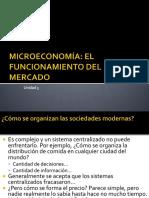 U3.MICROECONOMIA.ELFUNCIONAMIENTODELMERCADO_Alumnos_04_05.pdf