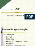 Apresentação_CAE