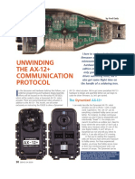 Unwinding_the_AX12.pdf