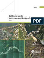 Estandares Informacion Geografica.pdf