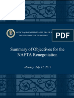 NAFTAObjectives.pdf