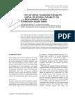 Brinckmann Et Al-2011-Strategic Entrepreneurship Journal (1)