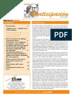 QUIULACOCHA.pdf