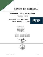 29730469-Control-Por-Pwm-Trifasico-2.pdf
