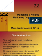 Holistic Marketingkotler Mm13e Media 22(23)