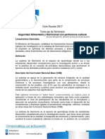Bases_Psicologicas_del_MBE.pdf