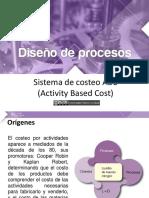 Diapositivas Costeo ABC-Versiónfinal_14abril