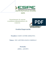 3._Arequipa.Iza.Daro.Gestin_Empresarial.docx