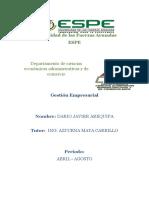 3._Arequipa.Iza.Daro.Gestin_Empresagggrial.docx