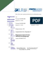 20160425 Projektbericht FZBII Template v2 Recovered