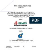 CARDENAS_REPORTE_ESTATICO.pdf.pdf
