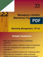 Holistic marketingkotler_mm13e_media_22(23).ppt
