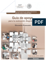1_EVAL_DIAG_DOCENTE_PREESCOLAR SEP.pdf