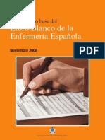 Libro Blanco - Cuestionario Base