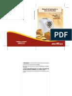 78246066-Manual-Britania-Multipane.pdf