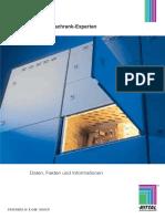ritall - norme.pdf