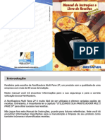 manual_55ea07837f94120150904180th.pdf
