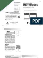 Forno Venax.pdf