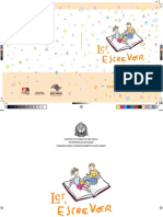 TEXTO DO ALUNO.pdf