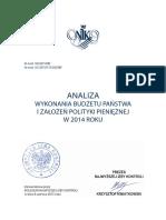 analiza-budzetu-2014