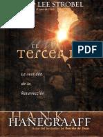 el-tercer-dc3ada-hank-hanegraaff.pdf