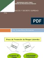 agentesquimicosydecretosupremo594-110504172938-phpapp01