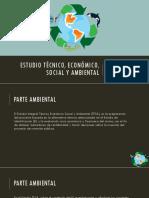 Estudio técnico, económico, social y ambiental.pptx