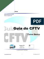 ELETR-021 - Circuito fechado de televisao - curso basico.pdf