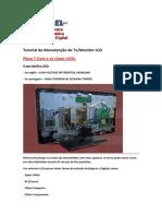 tutorial placa tcom e sinais lvds.pdf