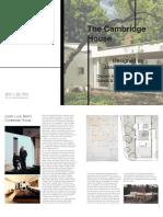 Brochure_22!03!14 Sert House
