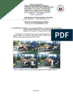 November 2015 NFPDD Report2