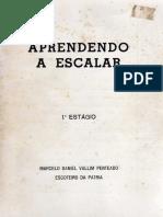 aprendendo_a_escalar.pdf