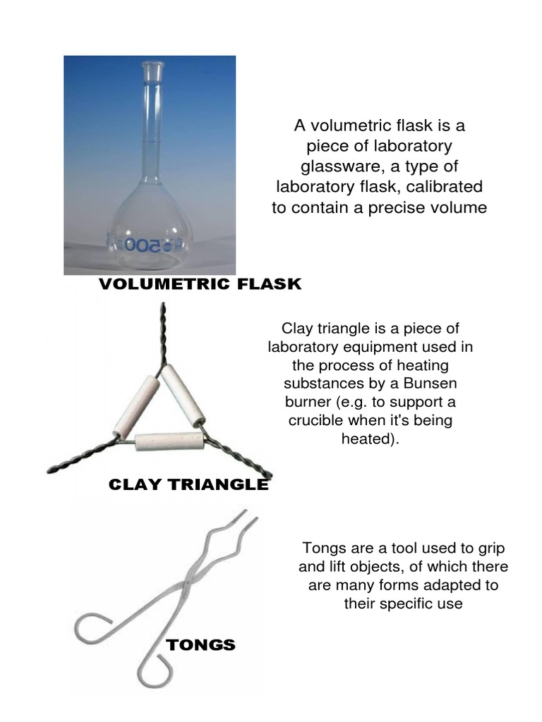 33   Amazing Clay Triangle Laboratory for Laboratory Clay Triangle  110yll