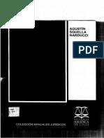 Que-Es-Derecho-de-Squella-Parte-1.pdf