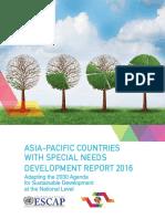 CSN Report 2016.pdf