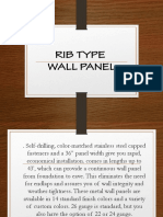 275698608-Ribbed-Type-Wall-Panel-System.pdf