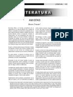 amistad-perros.pdf