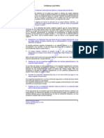 potencial_electrico_respuestas_2.pdf