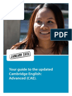 CAE_2015_guide.pdf