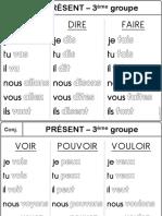 Affiches-conju-lutin-bazar_suite.pdf
