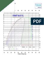 PH R404A.pdf