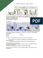 ATIVIDADES REGÊNCIA VERBAL E NOMINAL.doc