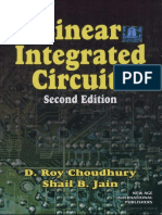 linear-integrated-circuit-2nd-edition-d-roy-choudhary.pdf
