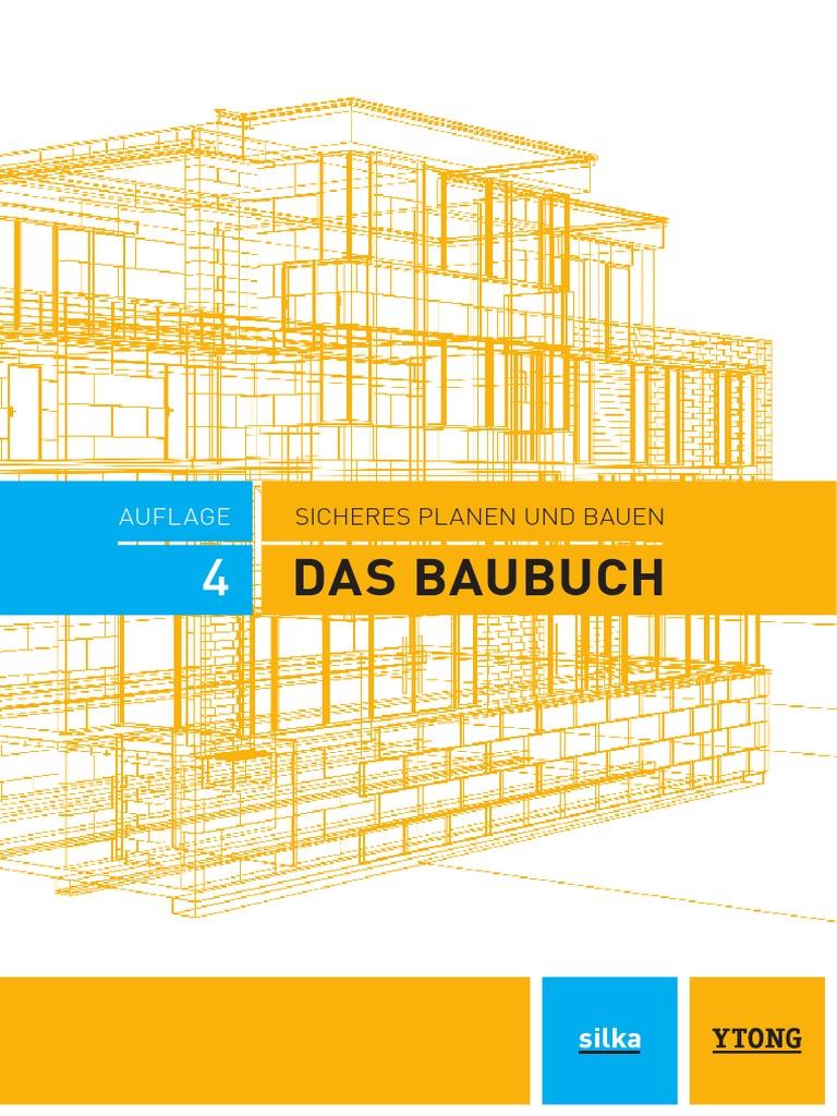 Baugewerbe Leichtbeton Baukonstruktionen Fachbuch Beton Porenbeton Decken Wände Putze